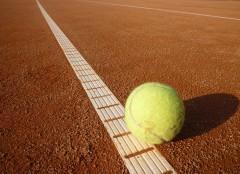 Tennisplatz_Körnung_web3 (002).jpg